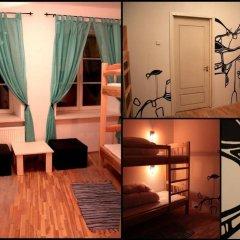 Pogo Hostel