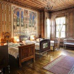 Отель Guest House Old Plovdiv Болгария, Пловдив - отзывы, цены и фото номеров - забронировать отель Guest House Old Plovdiv онлайн питание