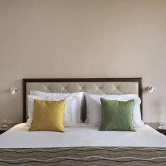 Haifa Bay View Hotel Израиль, Хайфа - 1 отзыв об отеле, цены и фото номеров - забронировать отель Haifa Bay View Hotel онлайн сейф в номере