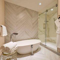 Отель The Westin Las Vegas Hotel & Spa США, Лас-Вегас - отзывы, цены и фото номеров - забронировать отель The Westin Las Vegas Hotel & Spa онлайн ванная