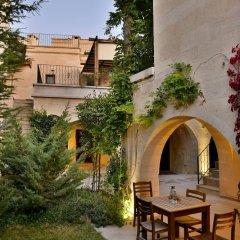 Cappadocia Estates Hotel фото 19