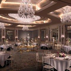 Отель Shangri-La Bosphorus, Istanbul