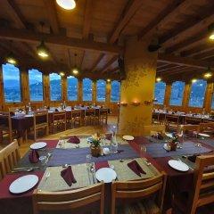 Rema Resort in Paro, Bhutan from 93$, photos, reviews - zenhotels.com event-facility