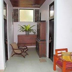 Отель Vista Villa Kapuru фото 6