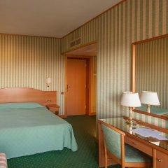 Отель Park Hotel Dei Massimi Италия, Рим - 2 отзыва об отеле, цены и фото номеров - забронировать отель Park Hotel Dei Massimi онлайн комната для гостей фото 4
