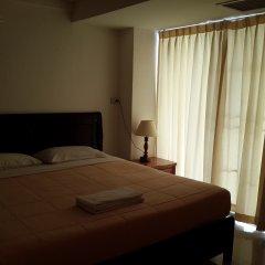 Отель Nanatai Suites Таиланд, Бангкок - отзывы, цены и фото номеров - забронировать отель Nanatai Suites онлайн сейф в номере