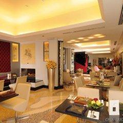 Отель Antares Hotel Rubens Италия, Милан - 2 отзыва об отеле, цены и фото номеров - забронировать отель Antares Hotel Rubens онлайн спа