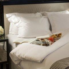 Отель Hôtel San Régis Франция, Париж - 2 отзыва об отеле, цены и фото номеров - забронировать отель Hôtel San Régis онлайн фото 8