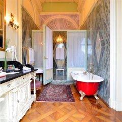 Pestana Palace Lisboa - Hotel & National Monument удобства в номере фото 2
