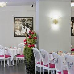 Отель BEST WESTERN Le Patio des Artistes Франция, Канны - 1 отзыв об отеле, цены и фото номеров - забронировать отель BEST WESTERN Le Patio des Artistes онлайн помещение для мероприятий
