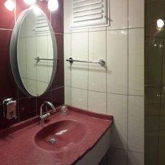 Akdag Турция, Усак - отзывы, цены и фото номеров - забронировать отель Akdag онлайн ванная