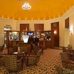 Отель Sofitel Grand Sopot Польша, Сопот - отзывы, цены и фото номеров - забронировать отель Sofitel Grand Sopot онлайн интерьер отеля