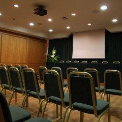 Отель Ponta Delgada Понта-Делгада помещение для мероприятий
