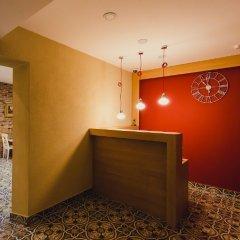 Гостиница Гларус удобства в номере фото 2