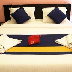 OYO 559 Hotel Kastor International in New Delhi, India from 44$, photos, reviews - zenhotels.com guestroom