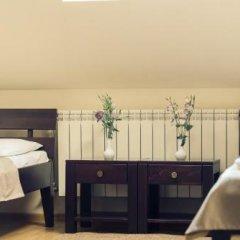 Гостиница Премьера Украина, Хуст - отзывы, цены и фото номеров - забронировать гостиницу Премьера онлайн удобства в номере фото 2