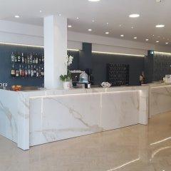 Hotel Grifone интерьер отеля фото 8
