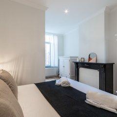 Апартаменты Sweet Inn Apartments - Ste Catherine Брюссель фото 10