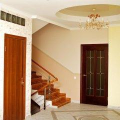 Гостиница Амадеус в Самаре отзывы, цены и фото номеров - забронировать гостиницу Амадеус онлайн Самара интерьер отеля
