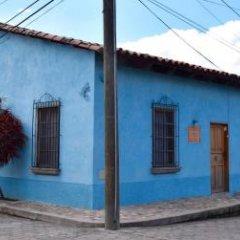 Отель Iguana Azul Гондурас, Копан-Руинас - отзывы, цены и фото номеров - забронировать отель Iguana Azul онлайн пляж