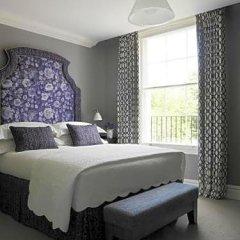 Отель Dorset Square Hotel Великобритания, Лондон - отзывы, цены и фото номеров - забронировать отель Dorset Square Hotel онлайн фото 3
