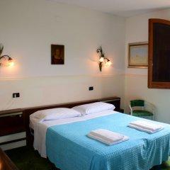 Отель Locazione Turistica Orchidea Аренелла комната для гостей фото 3