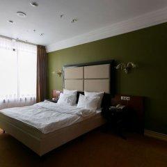 Гостиница Park Inn by Radisson Ижевск 4* Стандартный номер разные типы кроватей фото 6