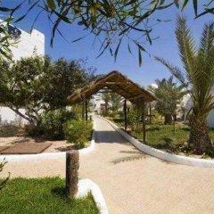 Отель Fiesta Beach Djerba - All Inclusive Тунис, Мидун - 2 отзыва об отеле, цены и фото номеров - забронировать отель Fiesta Beach Djerba - All Inclusive онлайн фото 7