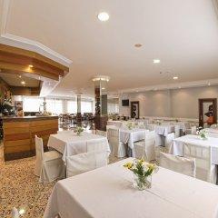 Hotel Ría Mar