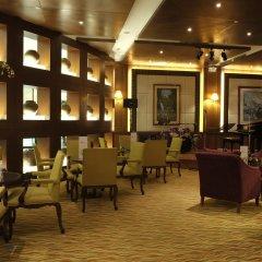 Отель Marco Polo Plaza Cebu Филиппины, Лапу-Лапу - отзывы, цены и фото номеров - забронировать отель Marco Polo Plaza Cebu онлайн гостиничный бар