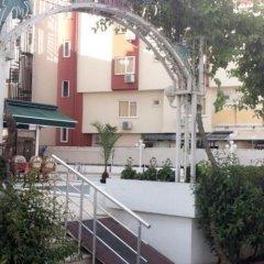 Oasis Hotel Турция, Мармарис - отзывы, цены и фото номеров - забронировать отель Oasis Hotel онлайн фото 3