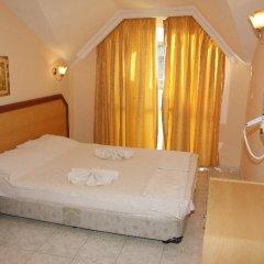 Swans 1 Hotel Мармарис комната для гостей фото 3