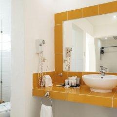 Отель Be Live Experience Hamaca Garden - All Inclusive ванная фото 2