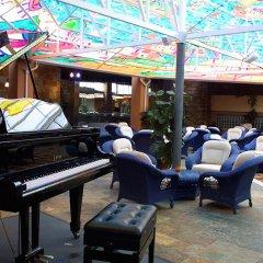 Olympia Hotel Events & Spa детские мероприятия фото 2
