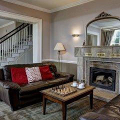 Отель Best Western Dower House & Spa комната для гостей