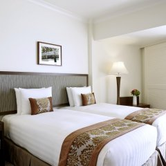 Отель Lotte Hotel Guam США, Тамунинг - отзывы, цены и фото номеров - забронировать отель Lotte Hotel Guam онлайн комната для гостей