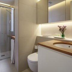 Апартаменты Mur Apartment by FeelFree Rentals ванная