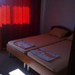 Отель Guest House Angelina Болгария, Равда - отзывы, цены и фото номеров - забронировать отель Guest House Angelina онлайн комната для гостей фото 3