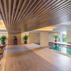 Отель Madeira Regency Palace Hotel Португалия, Фуншал - отзывы, цены и фото номеров - забронировать отель Madeira Regency Palace Hotel онлайн фото 9
