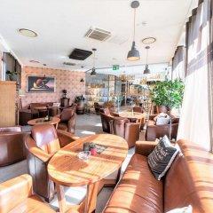 Wellton Riga Hotel And Spa Рига питание фото 3
