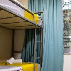 Отель Koan фото 13