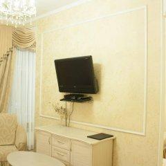 Амос Отель Невский комфорт удобства в номере фото 2
