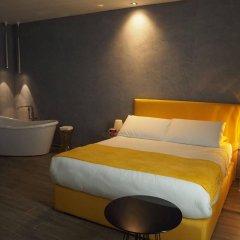 Отель Quaint Boutique Hotel Xewkija Мальта, Шевкия - отзывы, цены и фото номеров - забронировать отель Quaint Boutique Hotel Xewkija онлайн комната для гостей