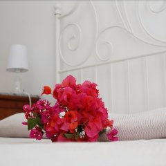 Отель Casa Vacanza Casa nel Sole Сиракуза фото 17