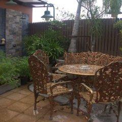 Отель Pannee Residence at Dinsor Таиланд, Бангкок - отзывы, цены и фото номеров - забронировать отель Pannee Residence at Dinsor онлайн фото 5