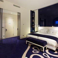 Portugal Boutique Hotel комната для гостей фото 3