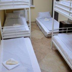 Гостиница Hostel Severyn Lv Украина, Львов - отзывы, цены и фото номеров - забронировать гостиницу Hostel Severyn Lv онлайн удобства в номере фото 2
