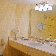 Отель Taj Boston ванная фото 3