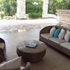 Отель Park Royal Cozumel - Все включено фото 9