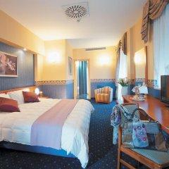 Ele Green Park Hotel Pamphili комната для гостей фото 5
